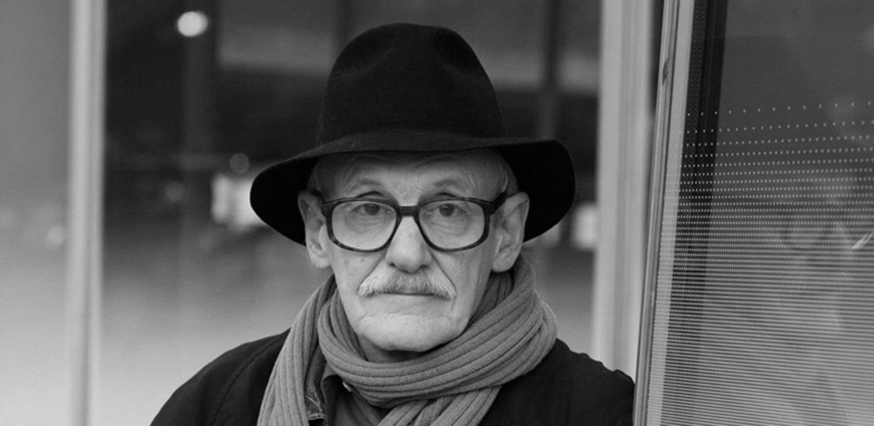Peter Schjeldahl