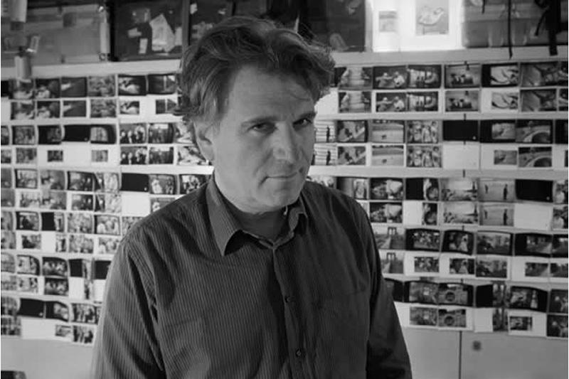 Richard Kalvar