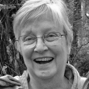 Susie Fitzhugh